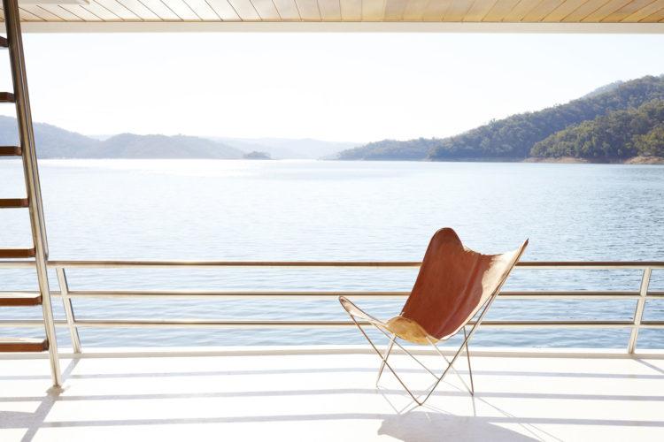 modern-boat-house-pipkorn-kilpatrick-gessato-21