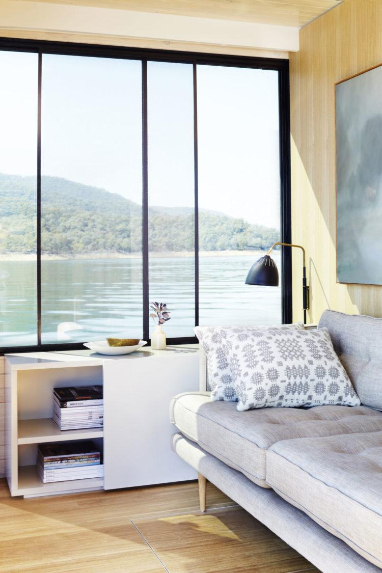 modern-boat-house-pipkorn-kilpatrick-gessato-5