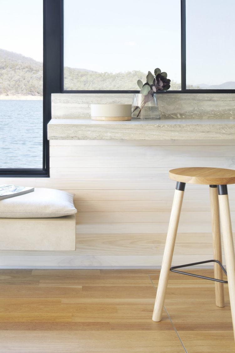 modern-boat-house-pipkorn-kilpatrick-gessato-9