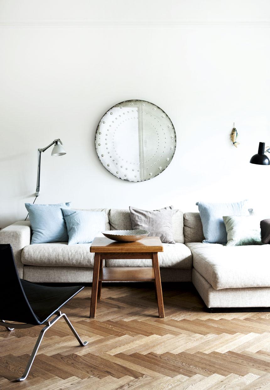 stue-sofa-bolig-inspiration-d1eetMwlyNlx_2ek_Rnqnw-1