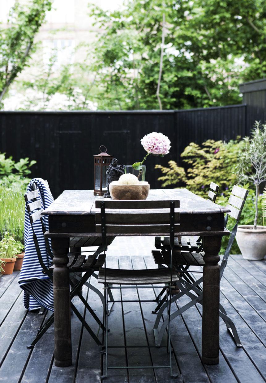 terrasse-bolig-inspiration-CTHU3MdY7WFVIDksdNapqw