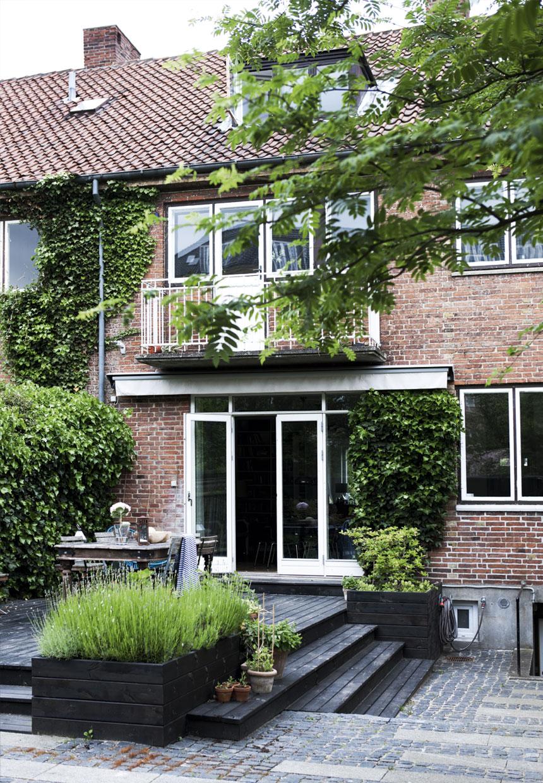 terrasse-gardhave-bolig-inspiration-TkG9Tx5zghz9R9RDA63Tjw