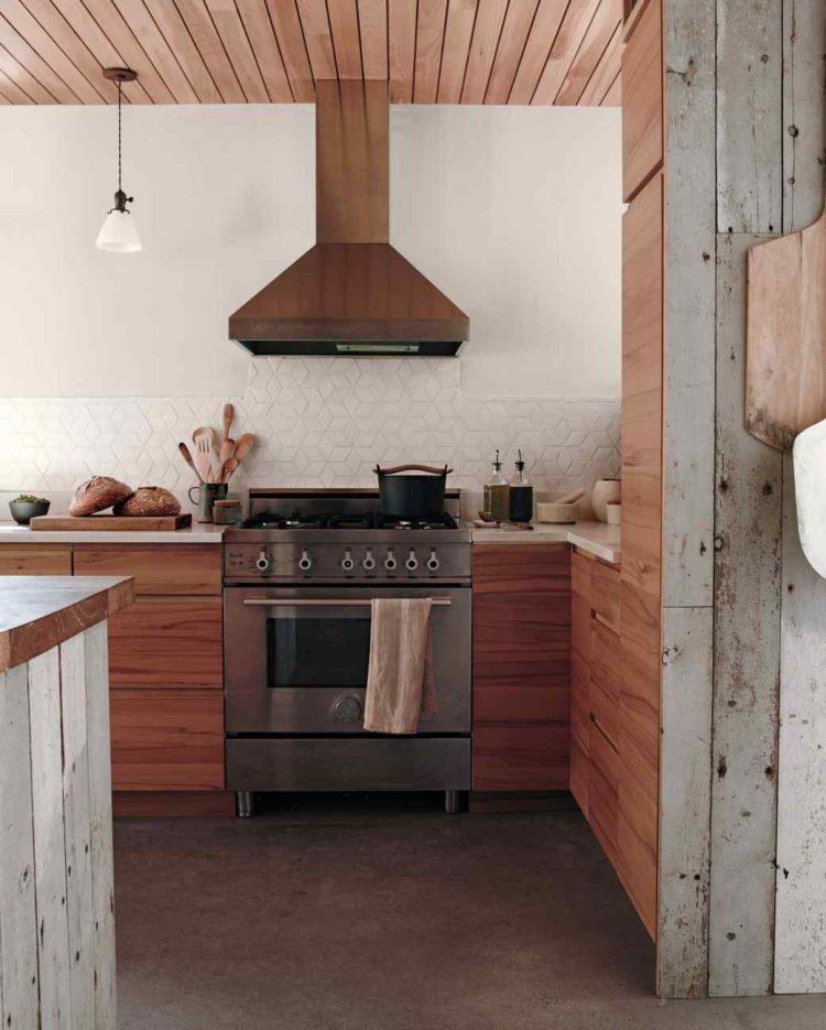 gravityhome-handmade-old-farmhouse5