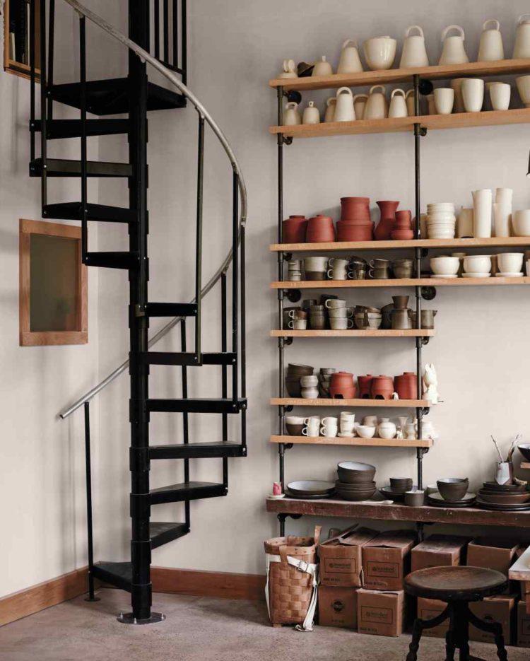 gravityhome-handmade-old-farmhouse9