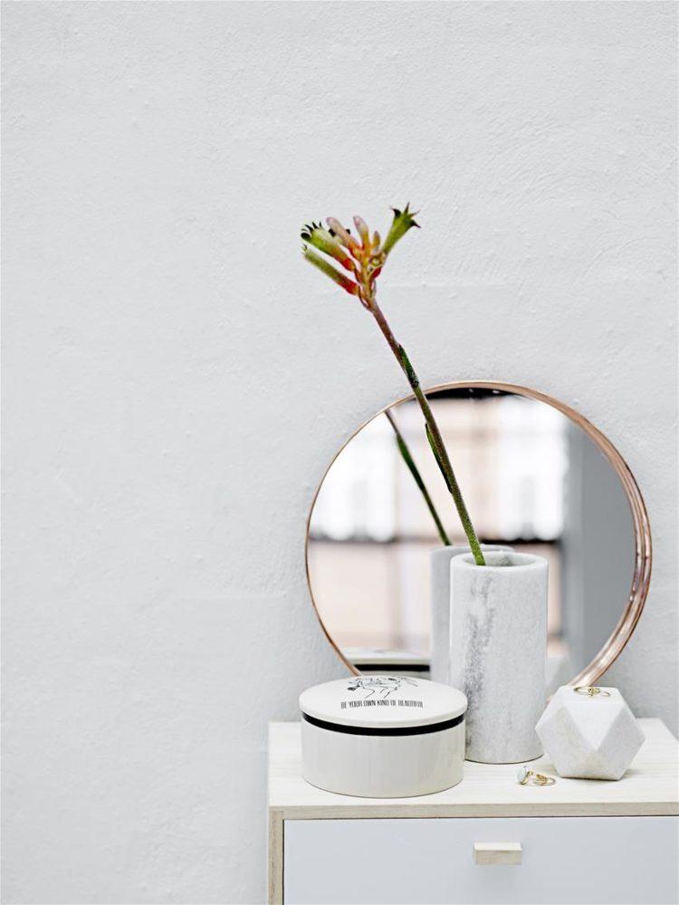 bloomingville-deco-aw-14-31