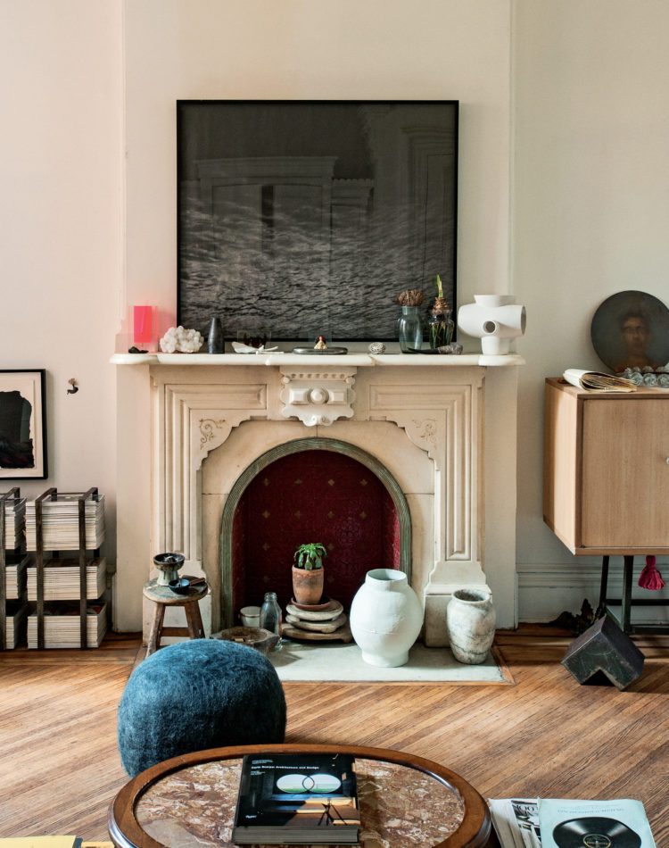 brooklyn-interiors-mona-kowalska-matthew-williams-3-1