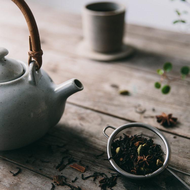 fairtrade-organic-detox-tea-and-ceylon-tea-from-vrac-lewes-10