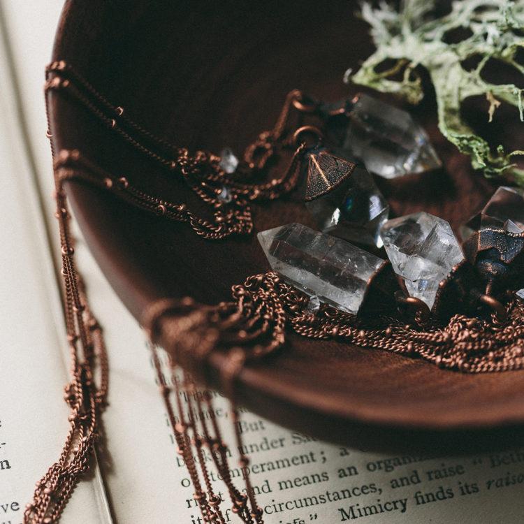 hawkhouse-handmade-jewellery-raw-crystal-copper-11