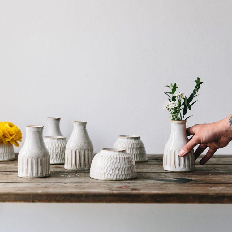 pip-wilcox-ceramic-bud-vases-6