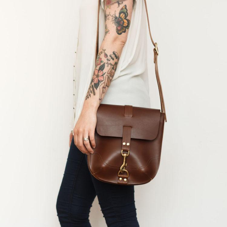 st-leonards-burton-bag-british-made-leather-handbag-brown-styled-4