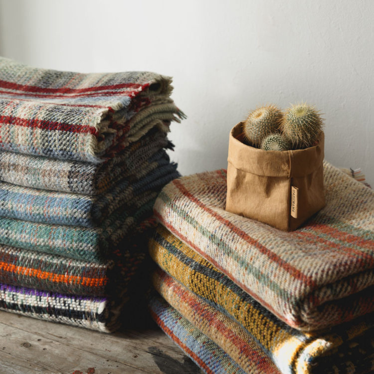 styled-2-british-made-recycled-wool-throw-eco-welsh-blanket