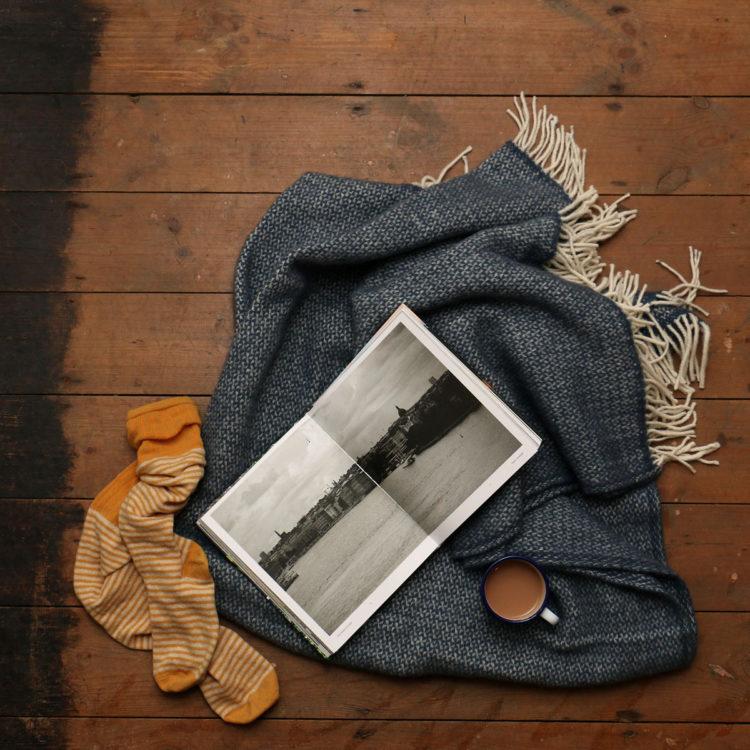 tweedmill-british-made-wool-throw-made-in-wales-1_4f45eb2e-36e4-4b13-9f81-eaf34c4c72da