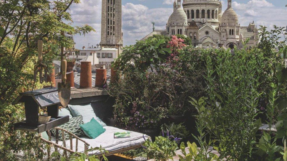 appartement-parisien-avec-vue-sur-sacre-coeur_5583857