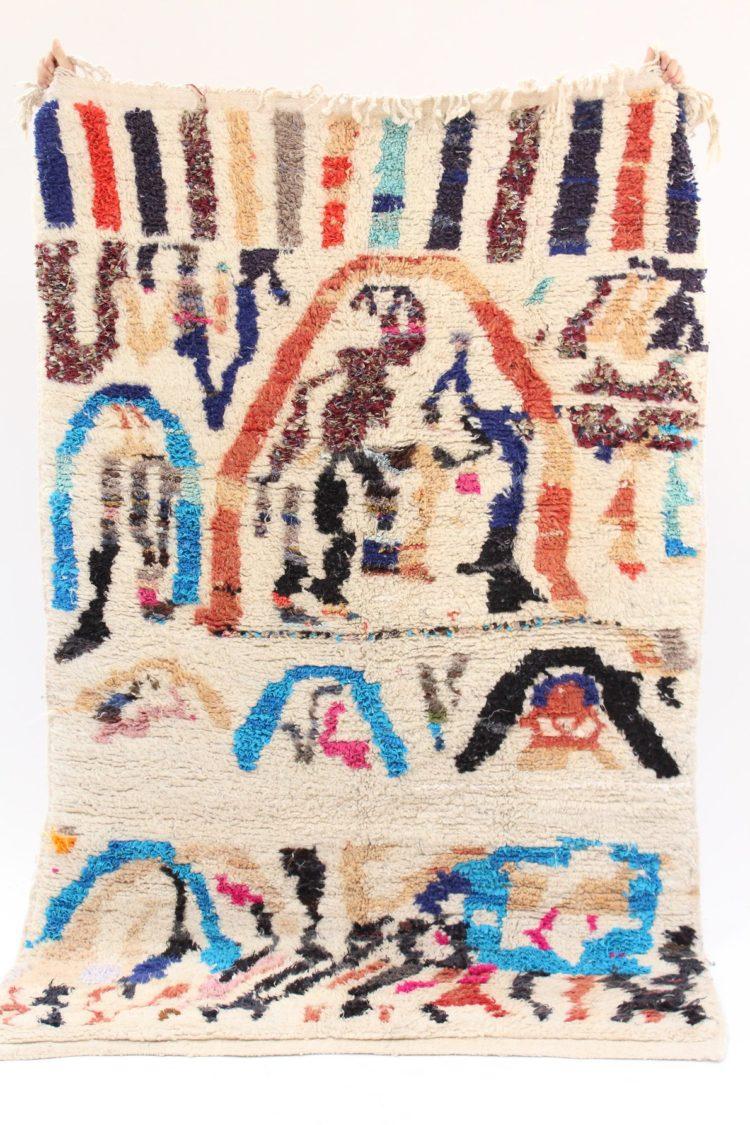 july_2016_rugs-69_1190x
