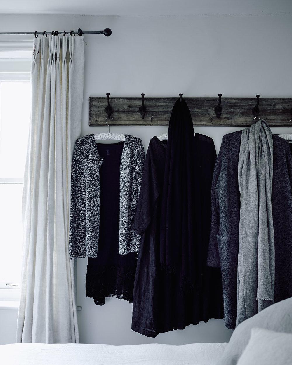 141017-SLM-Home-Bedroom-002-web-1600-px.jpg