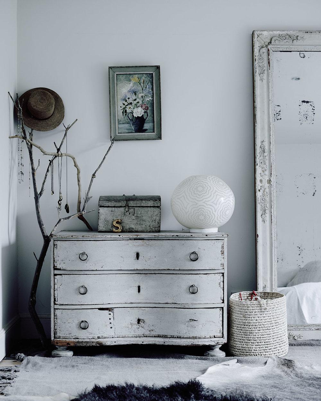 141017-SLM-Home-Bedroom-004-web-1600-px.jpg