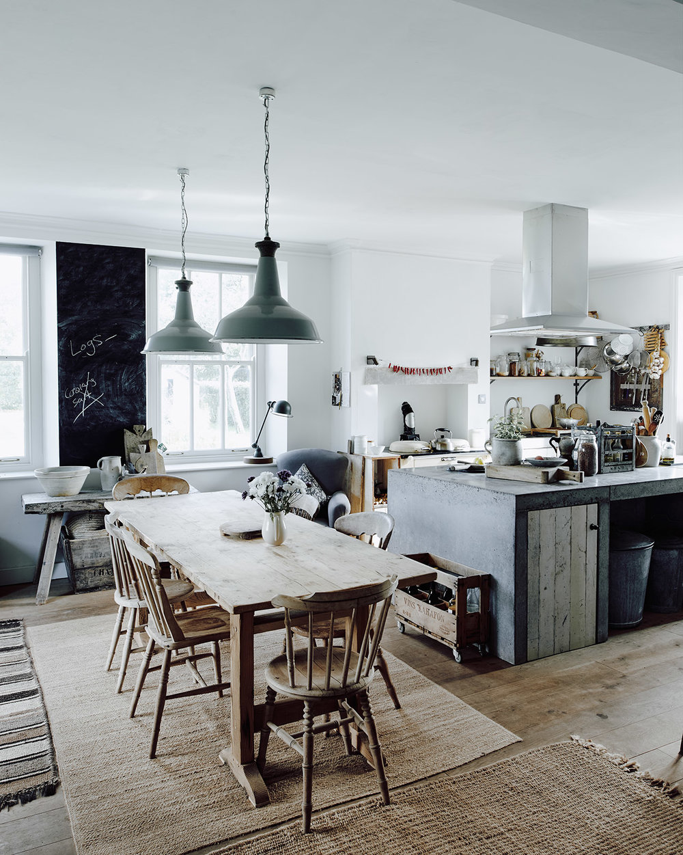141017-SLM-Home-Kitchen-003-web-1600-px.jpg