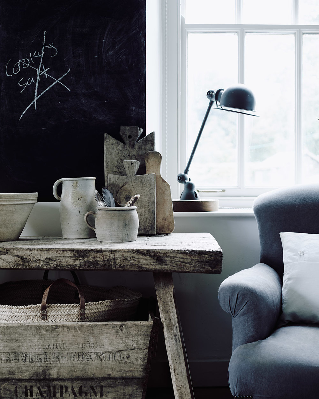 141017-SLM-Home-Kitchen-004-web-1600-px.jpg