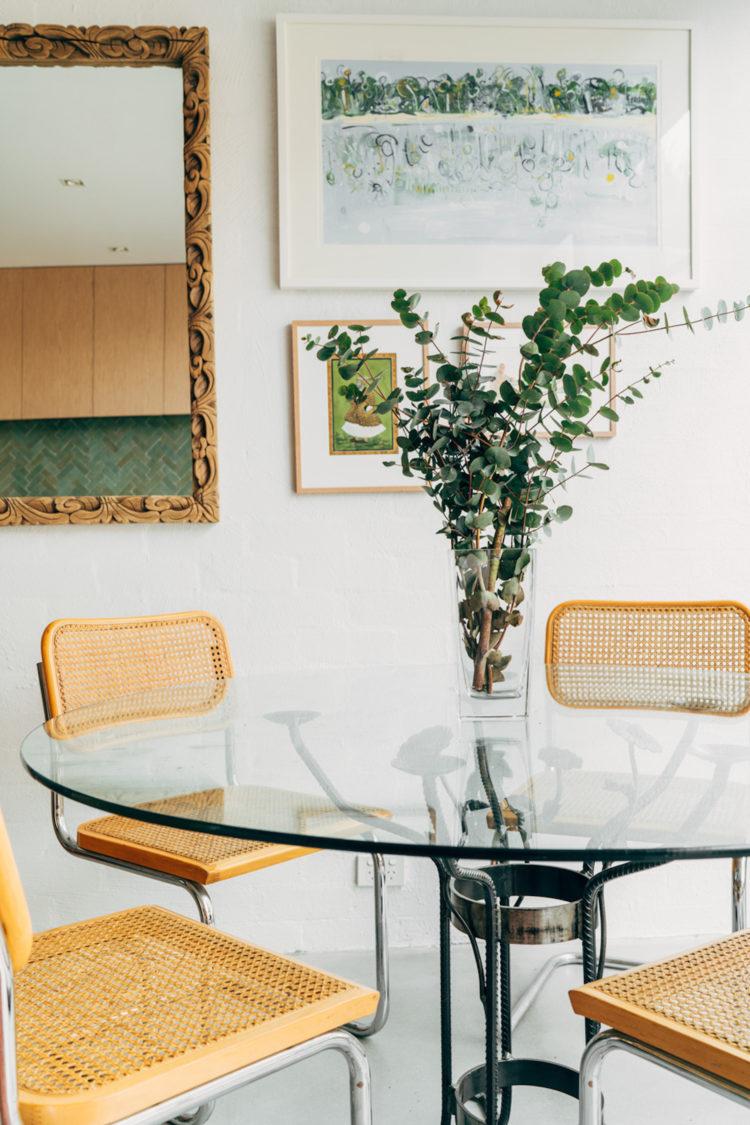 est-living-interiors-georgia-ezra-crofts-home-18-750x1125.jpg