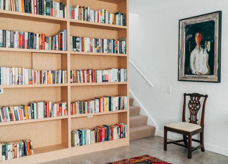 est-living-interiors-georgia-ezra-crofts-home-6-750x540.jpg