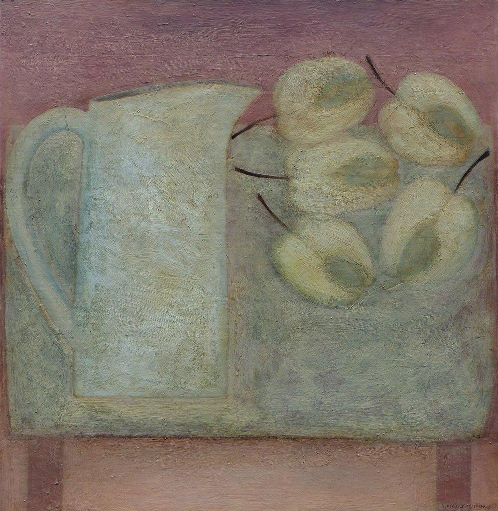 3-1_apples-and-jug.jpg