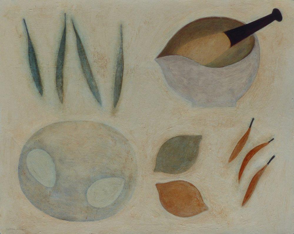 3-4_kitchen-still-life-with-chillies.jpg