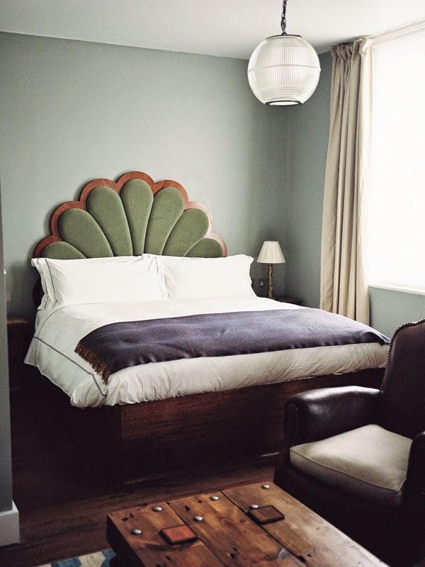Artist-Residence-Hotel-London-16-web.jpg