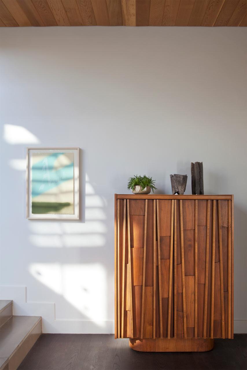 DKD-LivingHome-Adelaide-House-4a.jpg