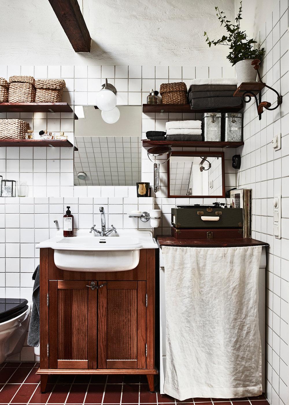Scandinavian1.jpg