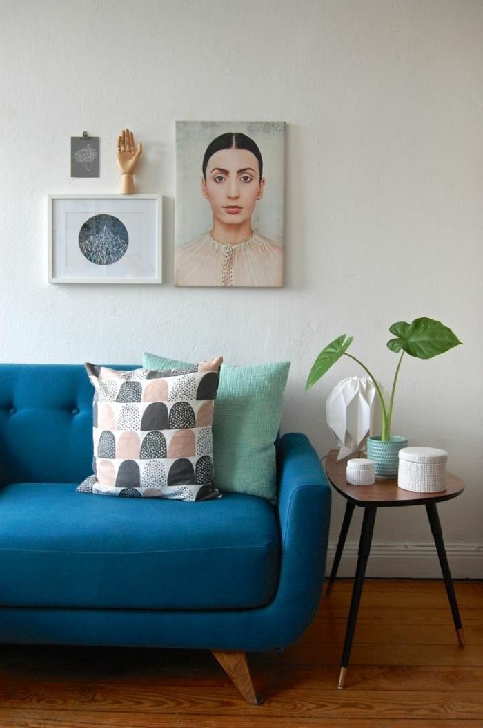 couch-kaufen-wohnzimmer-möbel-designer-2er-sofa-blau.jpg