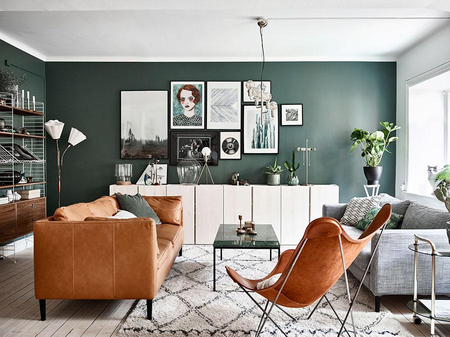 inredning_interior_vardagsrum_livingroom_green_gron.jpg