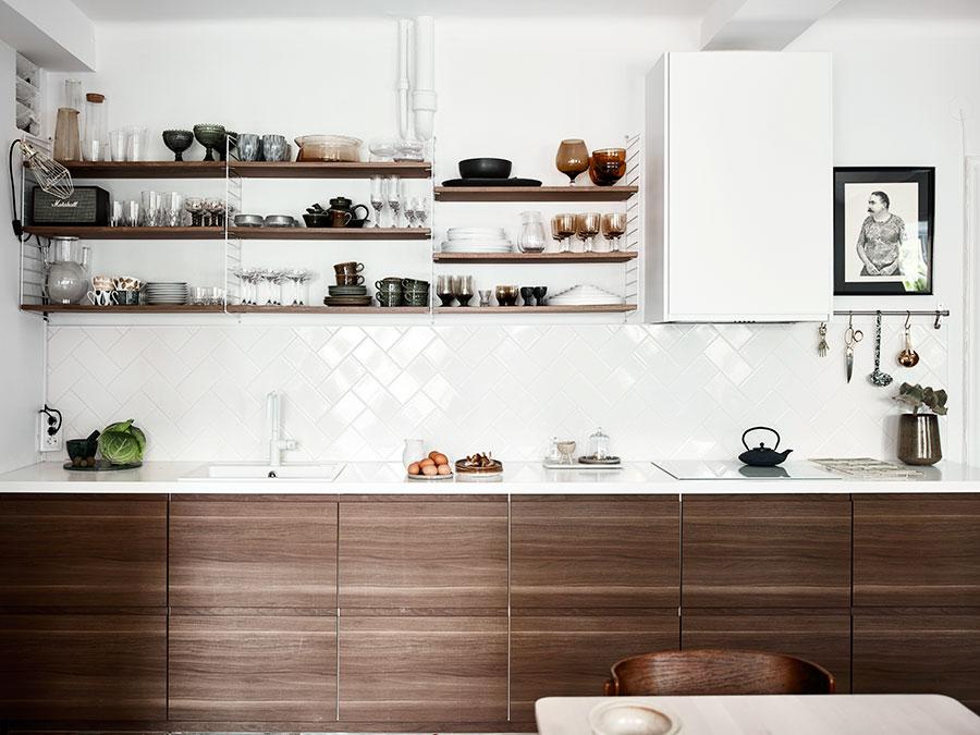inredning_kok_kakel_tiles_kitchen.jpg