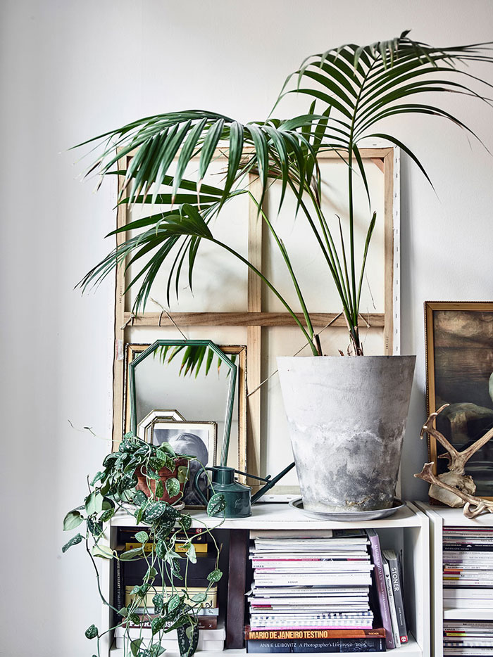 Bohemian-Chic-Home-Amelia-Widell-Nordicdesign-10.jpg