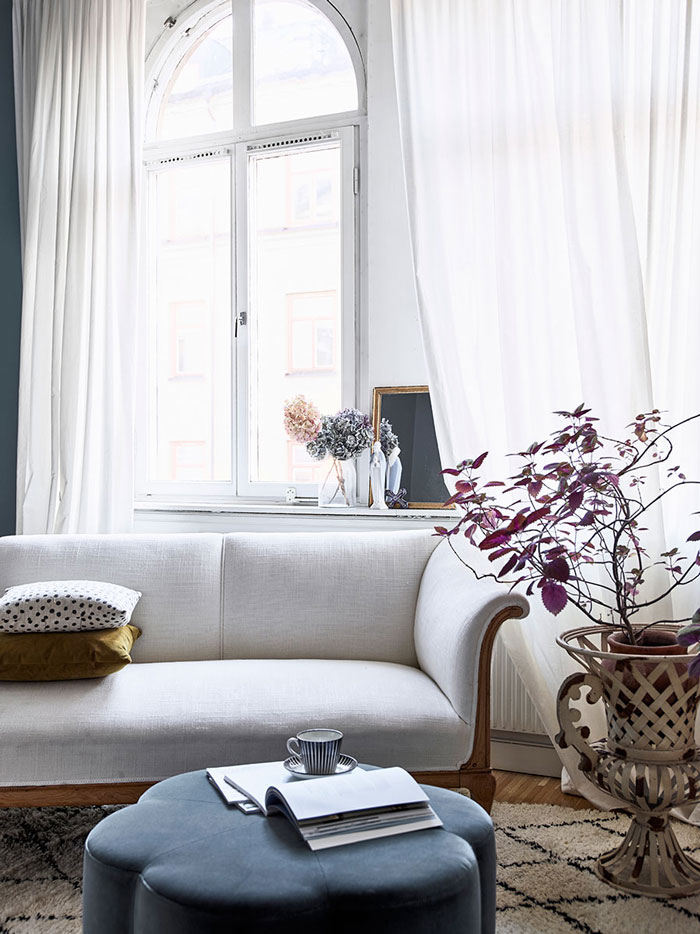 Bohemian-Chic-Home-Amelia-Widell-Nordicdesign-13.jpg