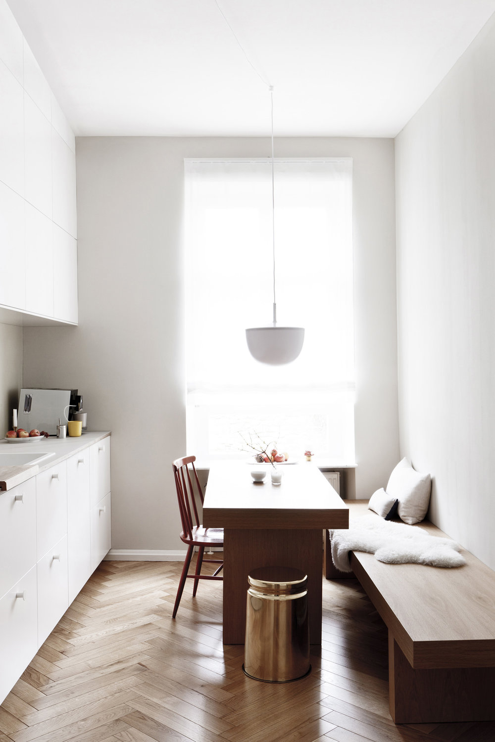 Studio-Oink-House-Cal-II-apartment-remodel-Mainz-Germany-Remodelista-1J.jpg