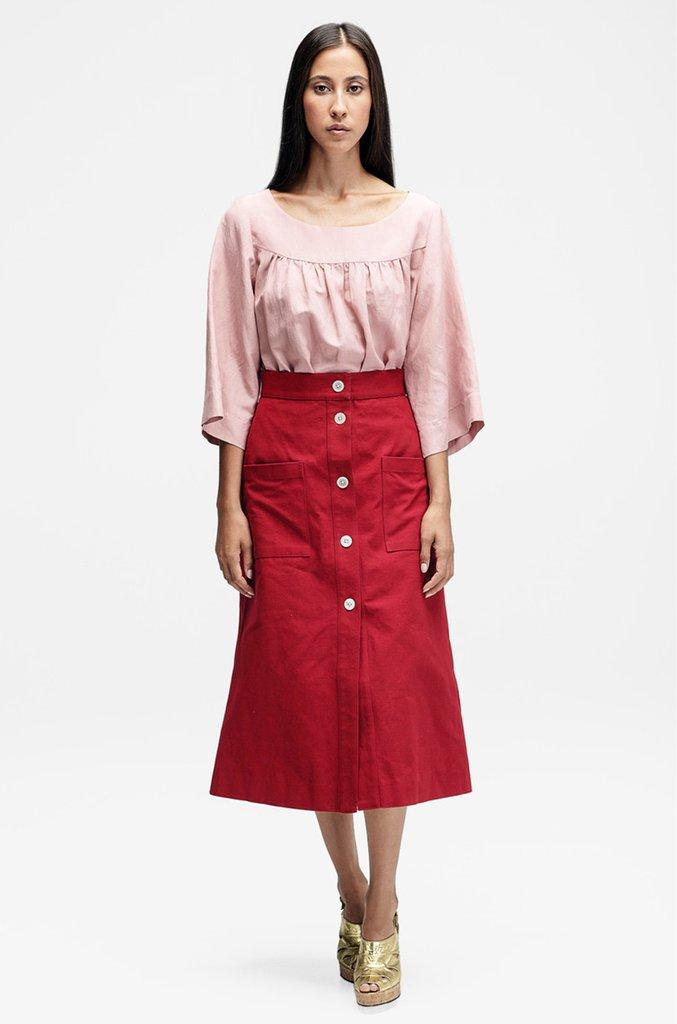 horses_ss-17_dresses_high-waisted-skirt-red_1_v1_1024x1024.jpg