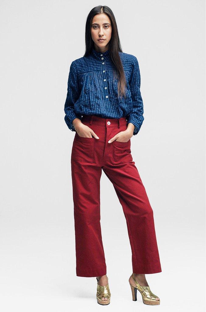 horses_ss-17_dresses_high-waisted-trouser-red_1_v1_1024x1024.jpg