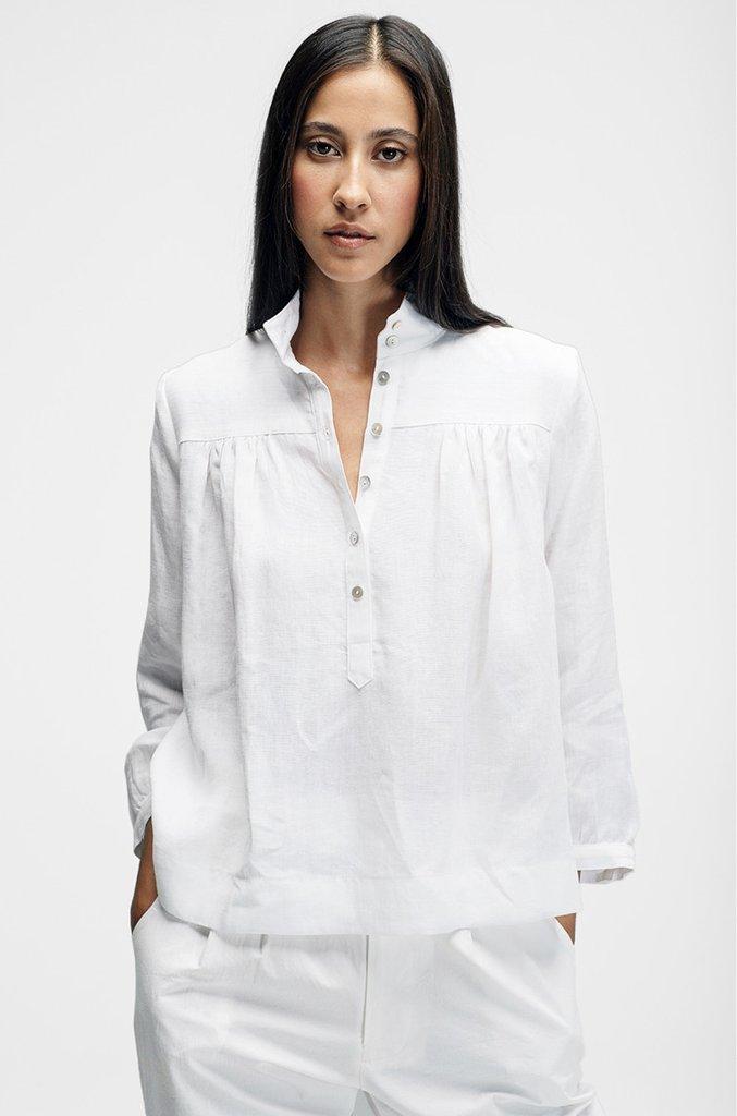 horses_ss-17_tops_high-collar-blouse-blue-white_1_v1_1024x1024.jpg