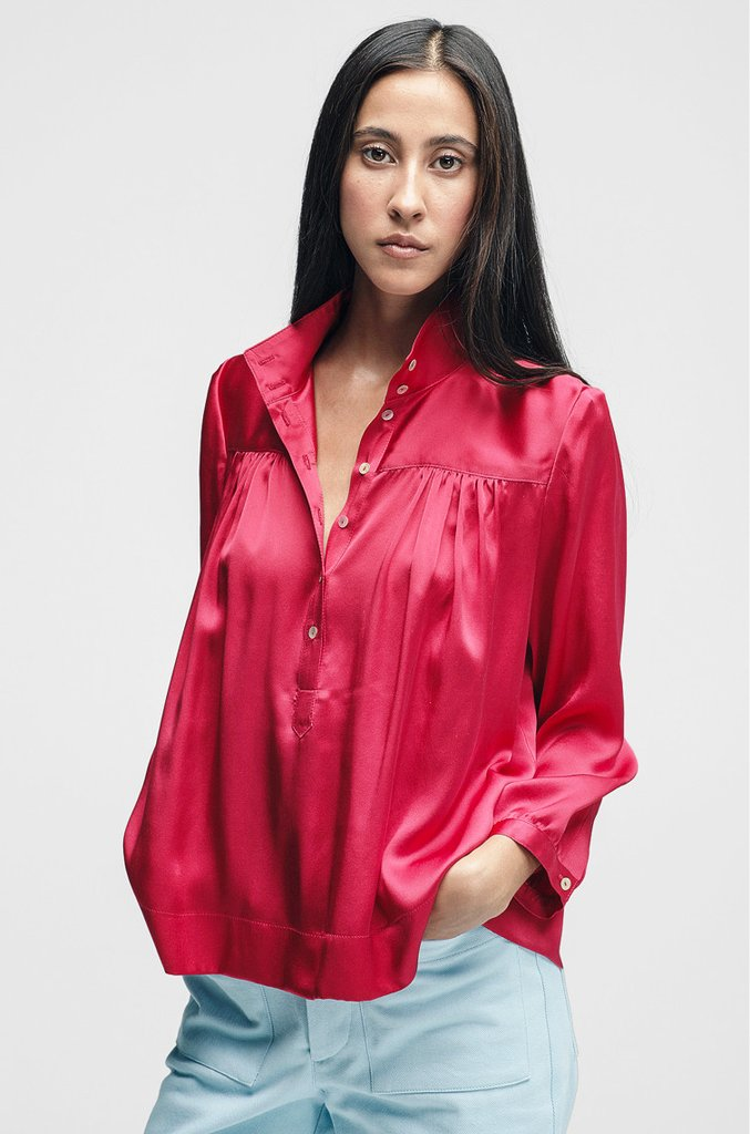 horses_ss-17_tops_high-collar-blouse-hot-pink_1_v1_1024x1024.jpg
