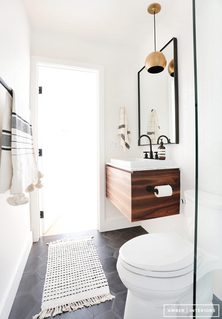 Amber-Interiors-Client-Freakin-Fabulous-Neustadt-1-750x1077.jpg
