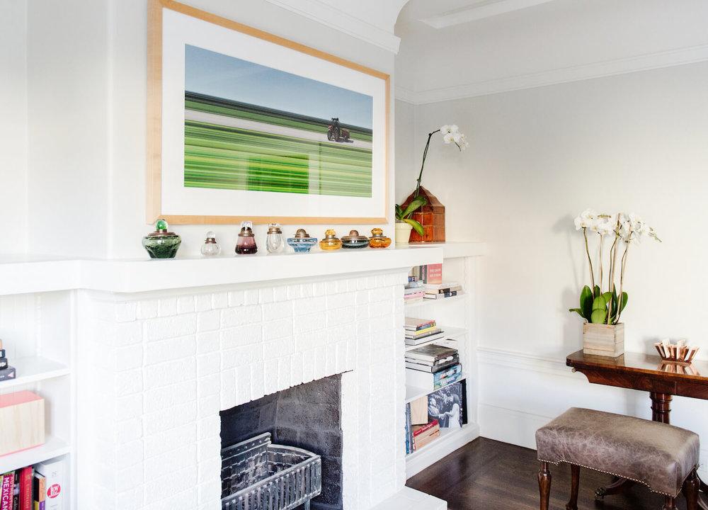 est-living-interiors-vif-studio-richmond-home-san-francisco-revised-3.jpg