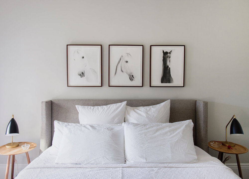 est-living-interiors-vif-studio-richmond-home-san-francisco-revised-4.jpg