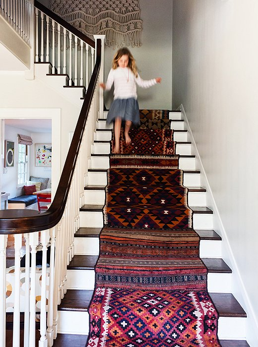 one_kings_lane_christinelen_staircase.jpg
