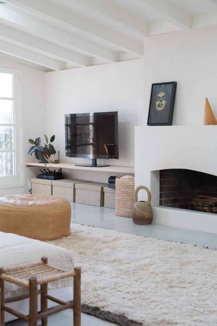est-living-interiors-myra-house-los-angeles-4-750x1126.jpg