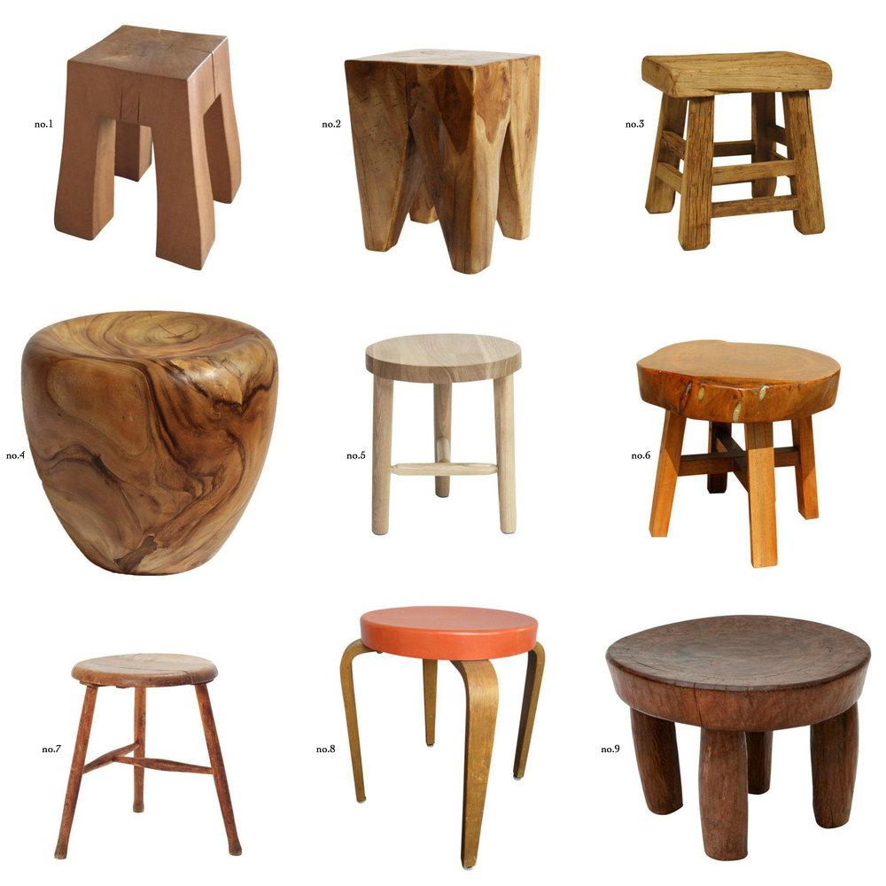 stools_1.jpg
