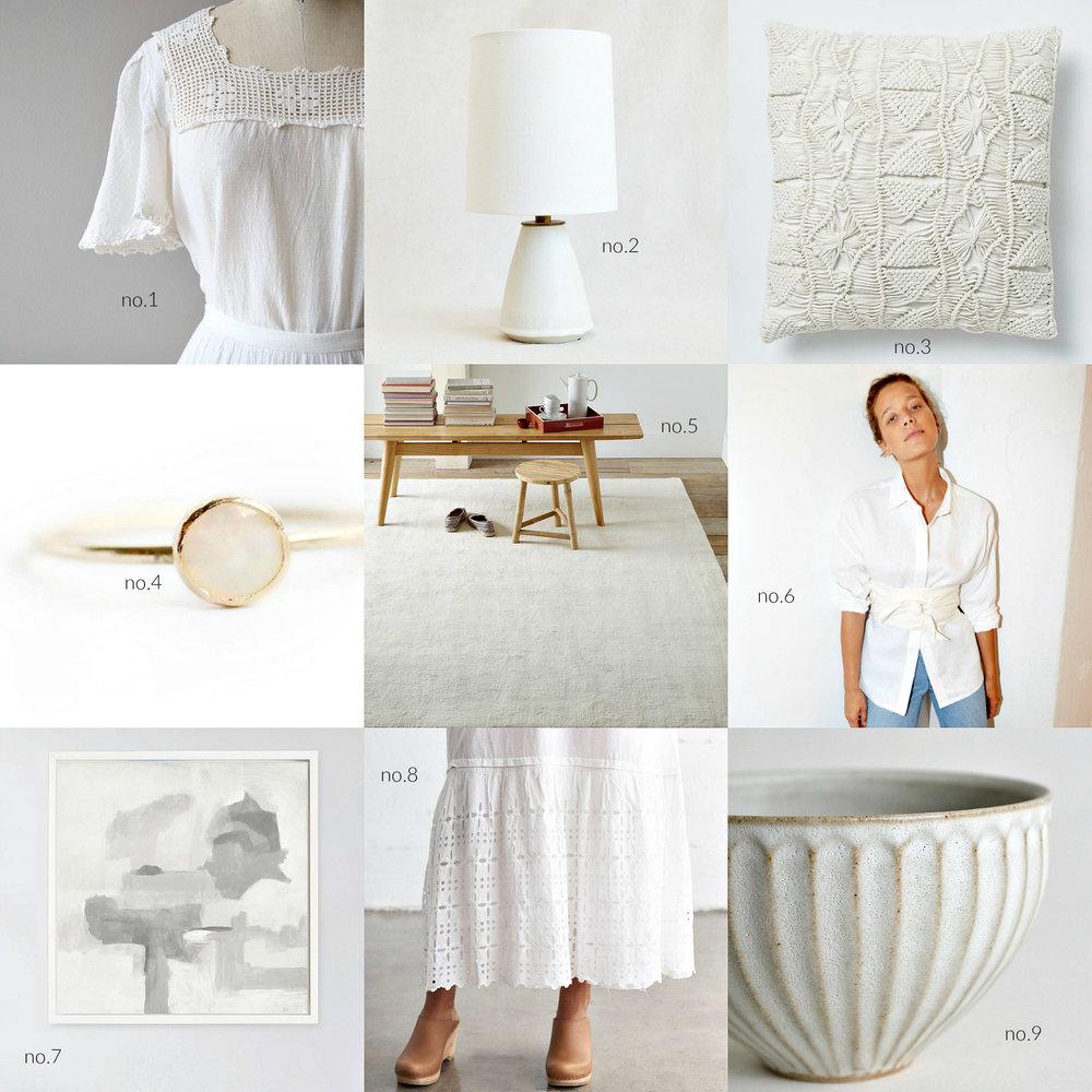 white2.jpg