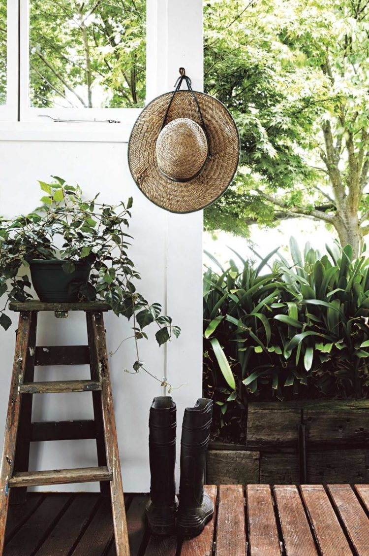country-patio-style-hls0117-20170315164810q75dx800y-u1r1g0c--750x1128.jpg