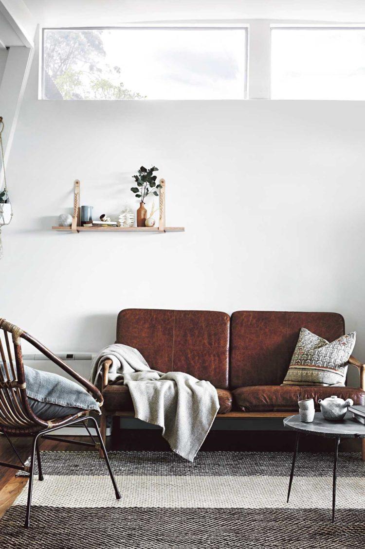 living_room_lounge_hl2_kelly_anderson-20170623151000q75dx2400y-u0r1g0c--750x1129.jpg