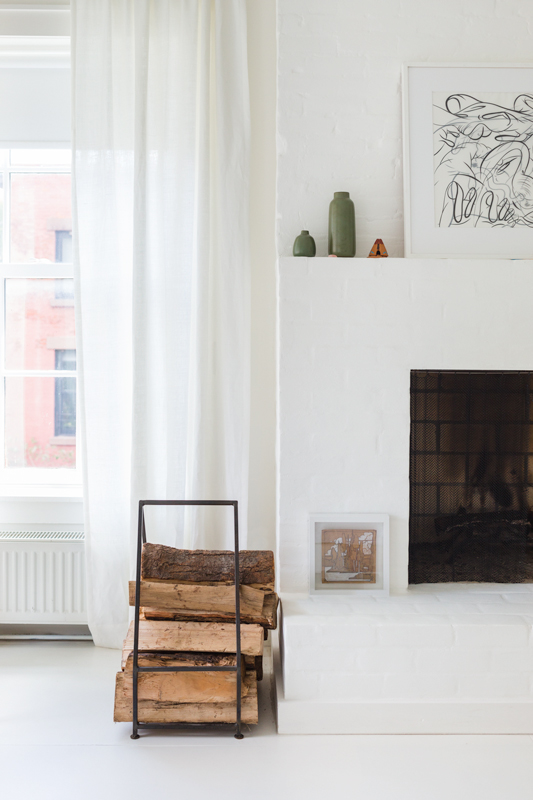 a-bohemian-haven-in-a-brooklyn-townhouse-built-by-newlyweds-sophie-green-home-tour-brooklyn-59bc2cf71c2f5d146a42e3af-origin.jpg