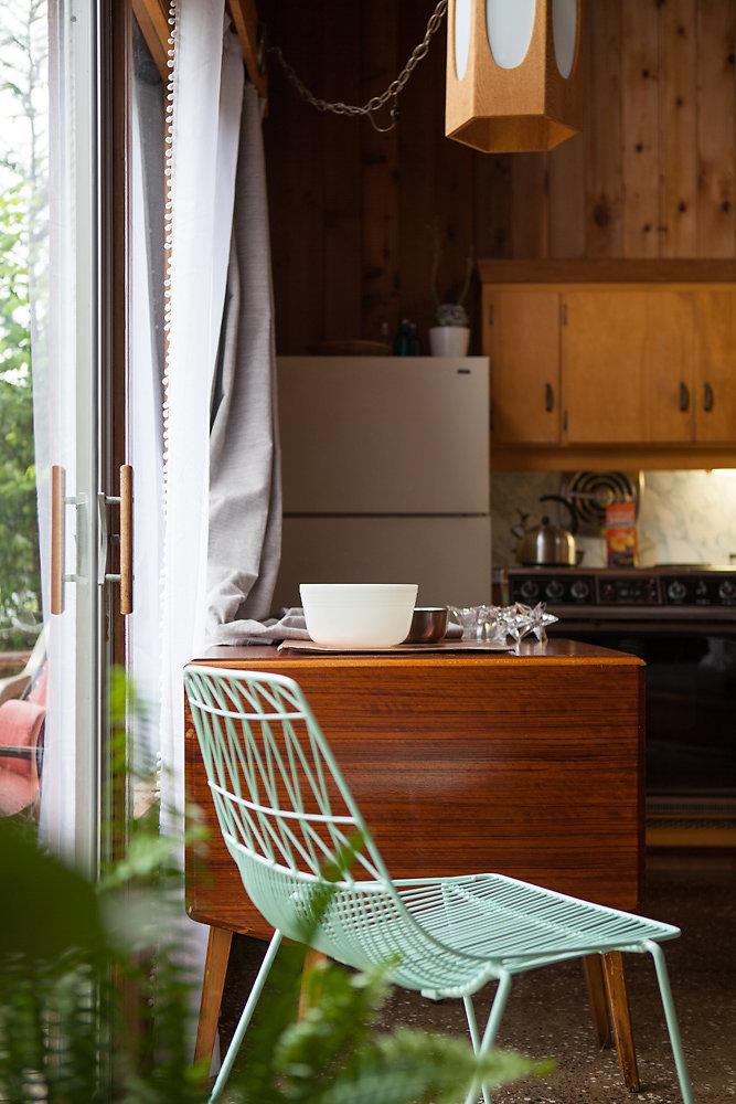 heavenmcarthur-loloma-cabin-2-005-web.jpg